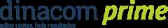 Dinacom prime