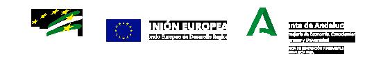 Logos Subvención