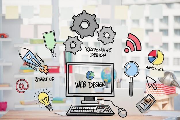 5 ventajas de desarrollar tu web a medida