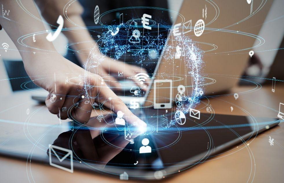 Qué es la Transformación Digital y cuáles son las fases de digitalización de una empresa