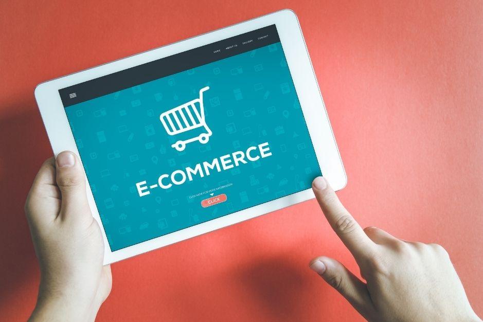 Qué es un e-commerce, tipos y ejemplos