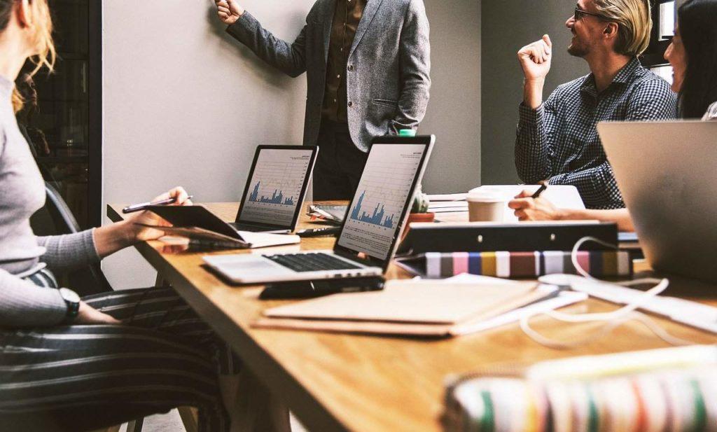 malaga transformacion digital emprendimiento talento factoriabiz soluciones tecnologicas desarrollo de software