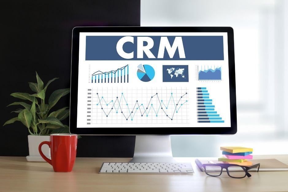 CRM Software: qué es y cómo puede ayudarte a crecer